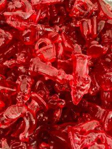 Sucres Rouges, Maison Simon (3)