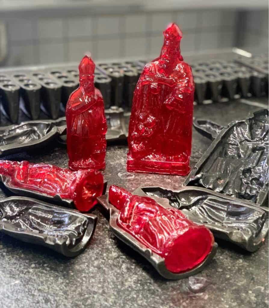 Sucres Rouges, Maison Simon (5)