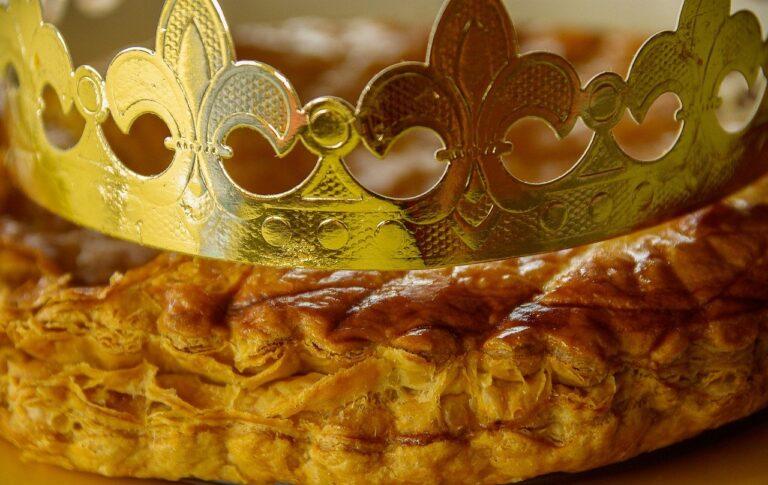 Galette Des Rois 1119699 1280