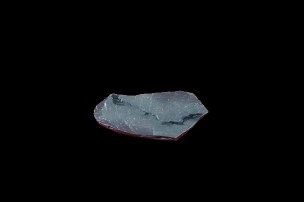 broche ardoise 4 n9 removebg preview