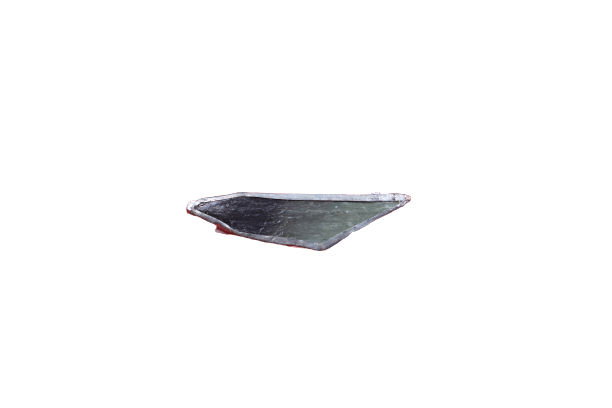broche ardoise 6 n14 removebg preview