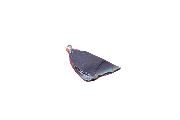 pendentif ardoise 4 n3 removebg preview