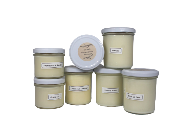 bougie ele candle parfum ardennes removebg preview