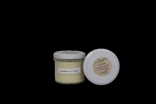 bougie ele candle parfum ardennes terroir 1 removebg preview