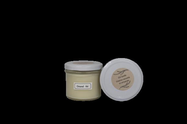 bougie ele candle parfum ardennes terroir 2 removebg preview