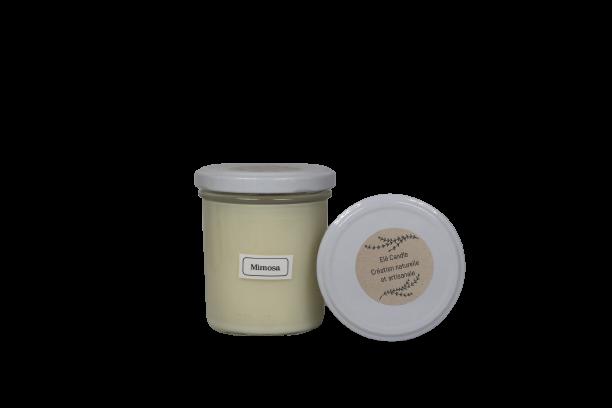 bougie ele candle parfum ardennes terroir 3 removebg preview