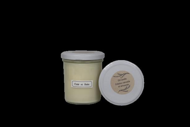 bougie ele candle parfum ardennes terroir 4 removebg preview