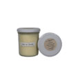 bougie ele candle parfum ardennes terroir 5 removebg preview