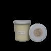 bougie ele candle parfum ardennes terroir 6 removebg preview