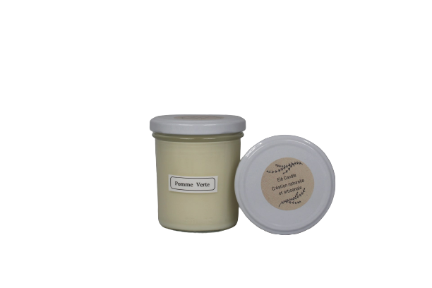 bougie ele candle parfum ardennes terroir 6 removebg preview