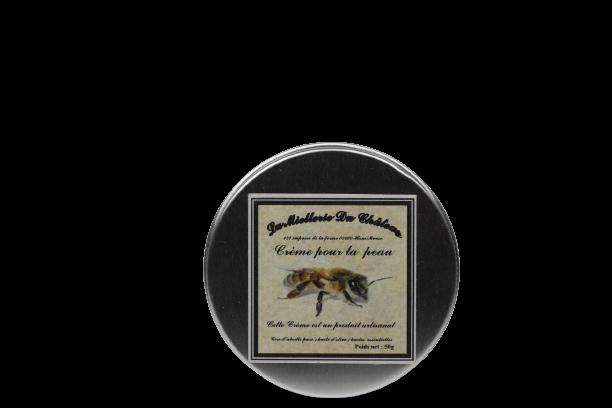 crème main, miel, duchateau (1)