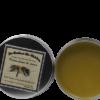 crème main, miel, duchateau (2)