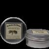 crème main, miel, duchateau (3)