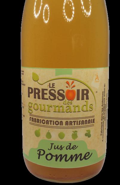 jus pomme pressoir gourmand artisanal terroir ardennes vat 2 removebg preview