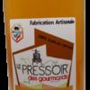 jus pomme coing pressoir gourmand artisanal terroir ardennes vat 2 removebg preview