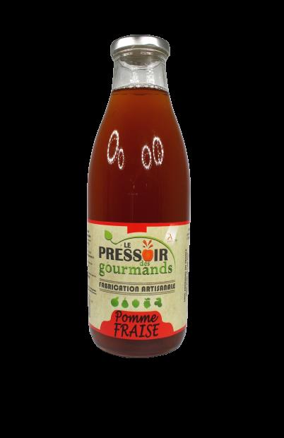 jus pomme fraise pressoir gourmand artisanal terroir ardennes vat removebg preview