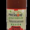 jus pomme fraise pressoir gourmand artisanal terroir ardennes vat 2 removebg preview
