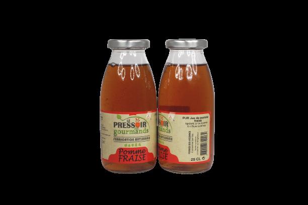 jus pomme fraise cassis pomme petit artisanal pressoir gourmands ardennes vat terroir removebg preview