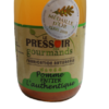 jus pomme fraise cassis pomme petit artisanal pressoir gourmands ardennes vat terroir 1 removebg preview
