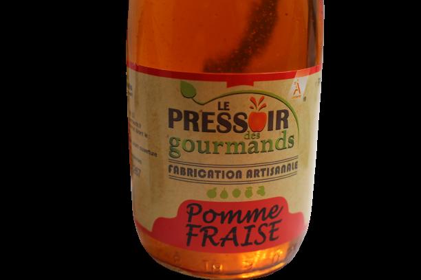jus pomme fraise cassis pomme petit artisanal pressoir gourmands ardennes vat terroir 4 removebg preview