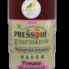 jus pomme framboise pressoir gourmand terroir artisanal ardennes vat 2 removebg preview