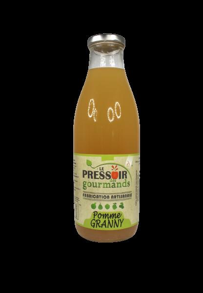 jus pomme grany pressoir gourmand artisanal terroir ardennes vat removebg preview