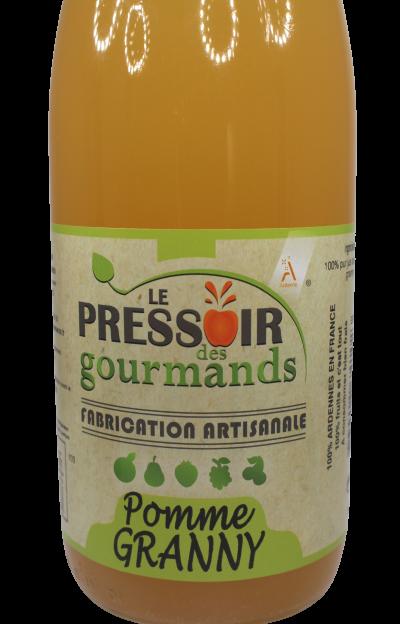 jus pomme grany pressoir gourmand artisanal terroir ardennes vat 2 removebg preview