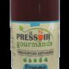 jus pomme griotte pressoir gourmand artisanal terroir ardennes vat 2 removebg preview