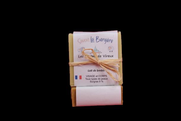 savon bergerie brebis lait savon de vireux artisanal 1 removebg preview