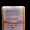 savon bergerie brebis lait savon de vireux artisanal 2 removebg preview