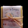 savon bergerie brebis lait savon de vireux artisanal 3 removebg preview