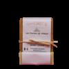 savon carotte curcuma ardennes artisanal savon de vireux 2 removebg preview
