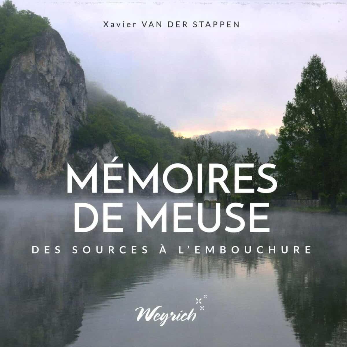 mémoire de meuse page 001