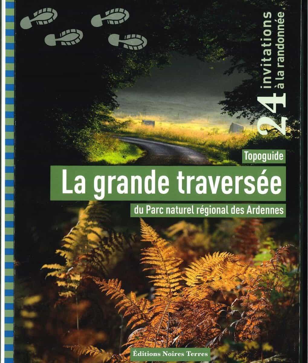 grande traversée page 001