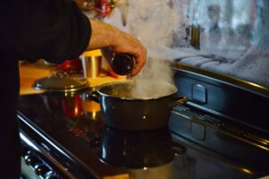 recette veau ardennaise (3)
