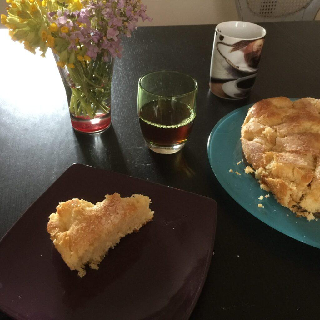 tarte sucre mamie (3)