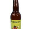 oubliette blonde 1 removebg preview