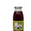 jus rimabaud multi fruits rouges