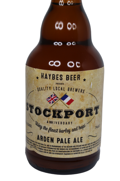 stockport bière haybes clos belle rose terroir ardennes 1 removebg preview