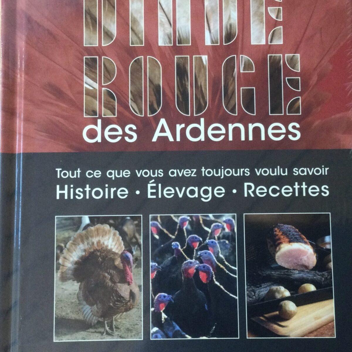 livre dinde rouge (2) min