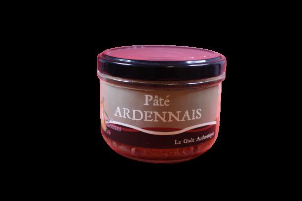 paté ardennais ardennes terrine terroir 1 removebg preview